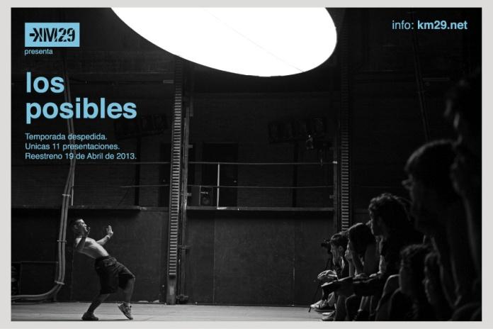 FLYER-los_posibles-2013-FRENTE_900