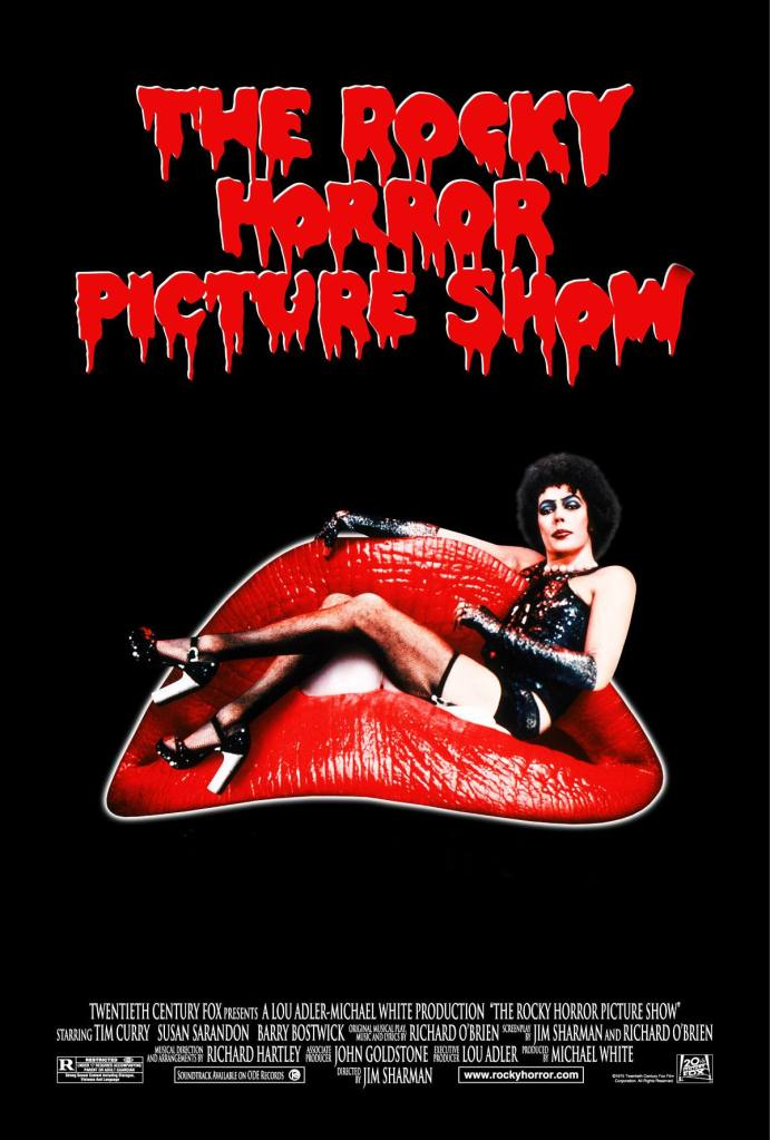 RockyHorrorPictureShow_Poster02