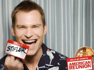 Stifler-2012_American_Reunion_Movie_HD_Wallpapers_1024x768