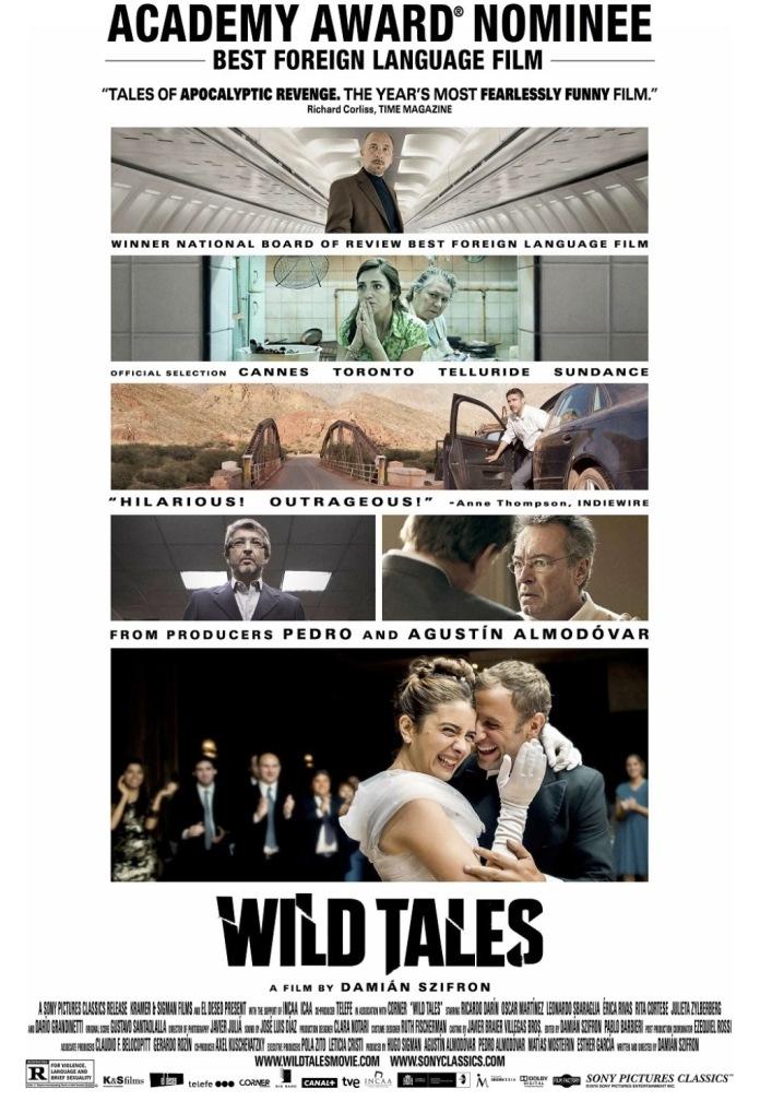 wild-tales-2014-01