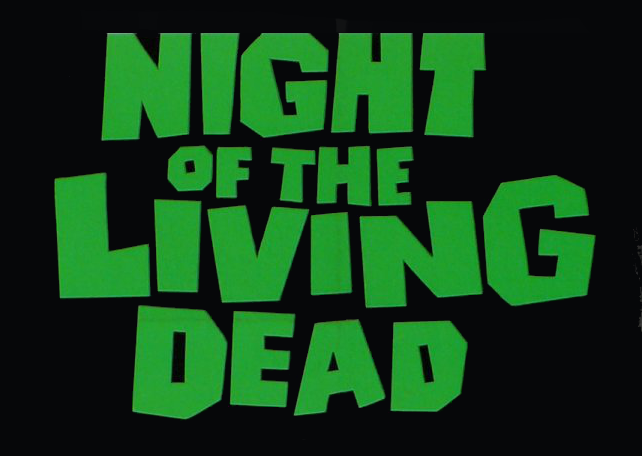 Night_of_the_living_Dead_Logo