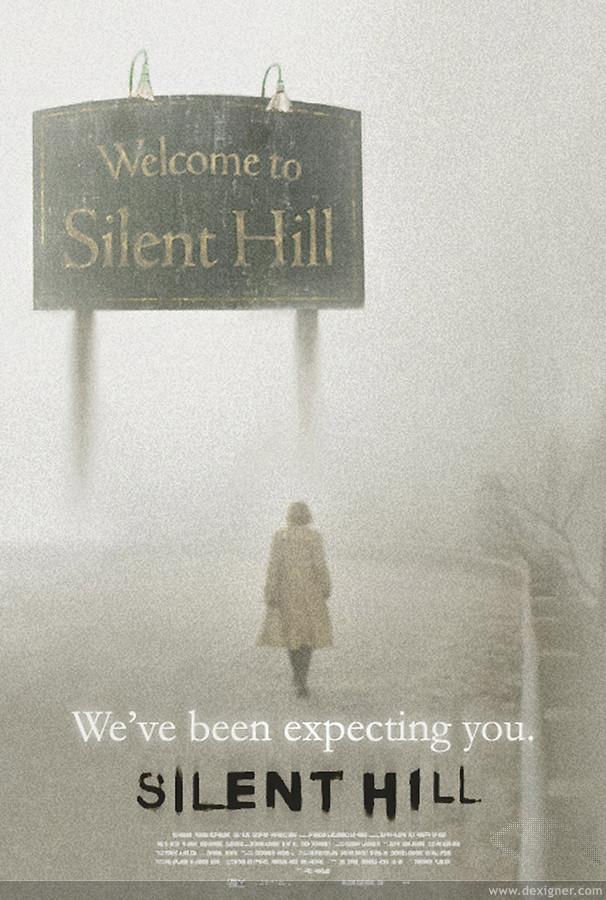 silent_hill_poster_gallery