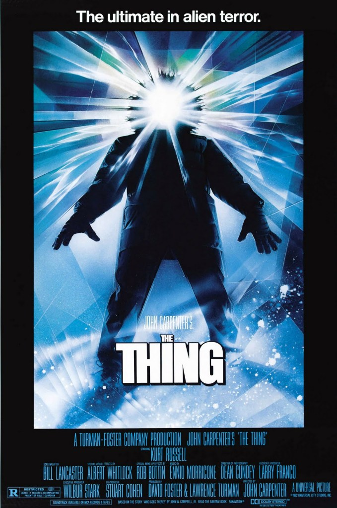 thing_poster_011